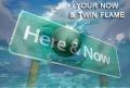 fa738-yournowandyoutwinflame