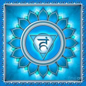 throat-chakra-vishuddha-dirk-czarnota