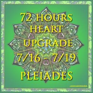 1heartupgrade