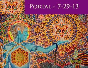 portal72913