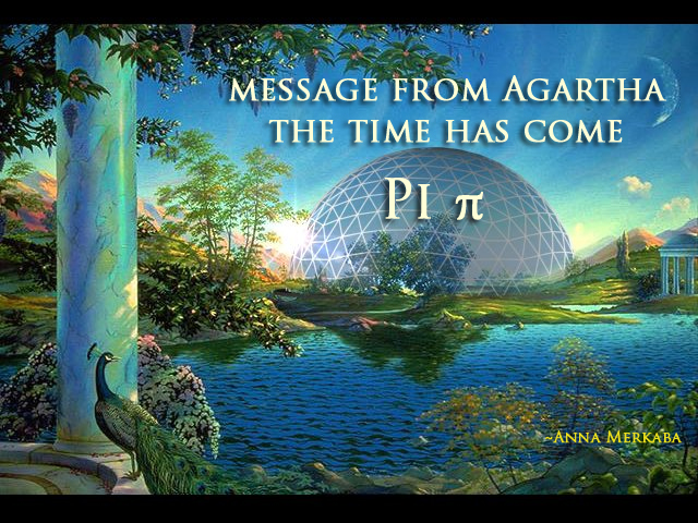 Image Result For Life Of Pi Theory