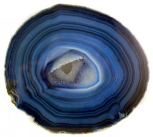 p_blue_agate_thin_1