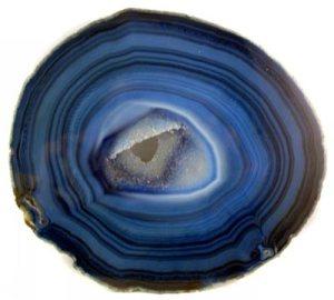 p_blue_agate_thin_1