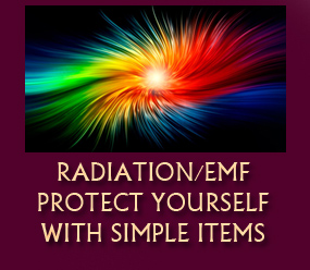 http://sacredascensionmerkaba.files.wordpress.com/2013/10/radiation.jpg
