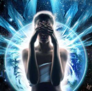 spiritually-transmitted