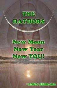 NEWYEAR2014THEHATHORS