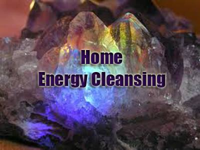 Cleanse Protect House Negative Energies Higher Density Blog