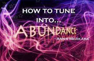 abundance2