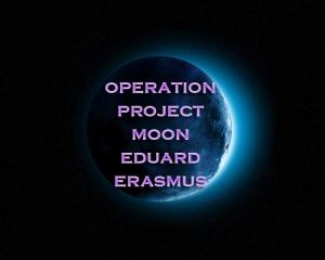 KRULIANs: compartir ::: Operación del Proyecto Luna - Eduard Erasmus Por annamerkaba en 08 de abril 2014