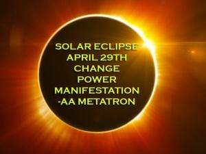 solareclipse.jpg?w=300&h=225&width=350