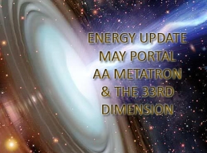 aametatronand33rddimensionupdatemay