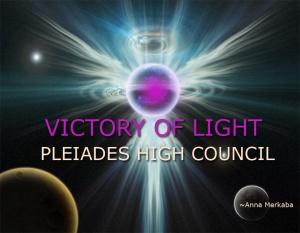 victoryoflightaugust25