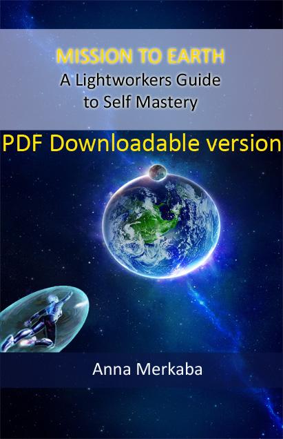 altair s codex pdf