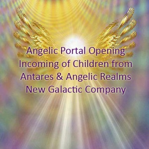 angelicportal