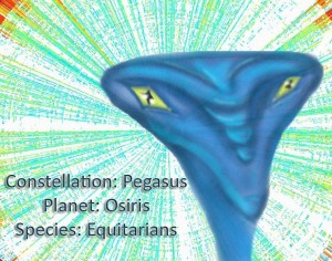 EquitariansPegasusConstellation