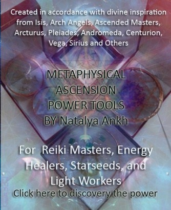 metaphysicalpowertools