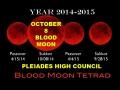 BLOODMOONOCTOBER8