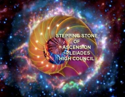 steppingstone2