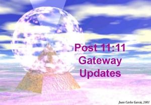 post1111gateway