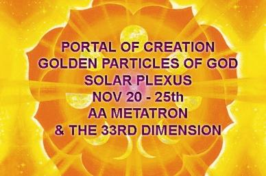 solarplexusportal