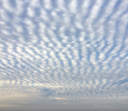 cloudcodes1212142