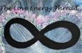 theloveenergythread