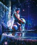 01_Aquarius