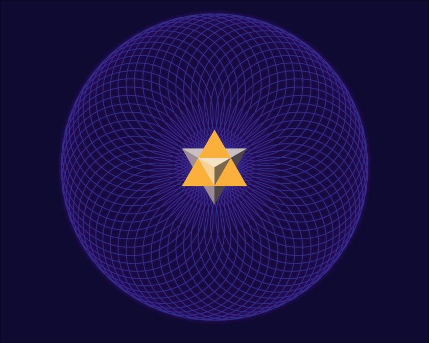 torus-merkaba-2000x1600px