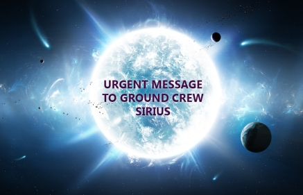 urgentmessagetogroundcrew