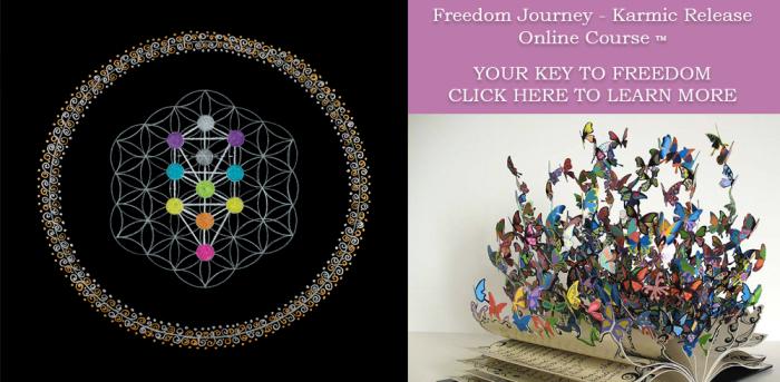 freedomjourneyslideforwebsite (1)