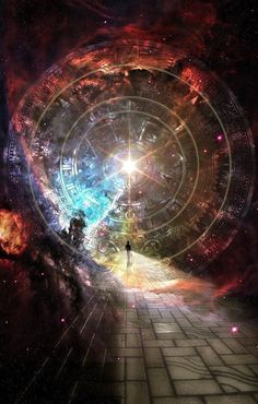 "Sacred Ascension 12-23-15… ""Grand Portal of Manifestation – Dec 25th – Jan 6th – 5th Dimension – New Kids – Human Origins – New Technology – Karma – Manifestation – Miracles"" Aedcf511a9dec4d0c0d12f2f936373c4"