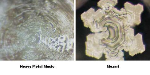 water-heavy-metal-mozart