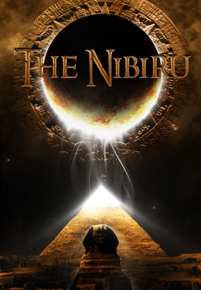 NIBIRU News ~ Nibiru is Coming at Us Like a Runaway Freight Train and MORE Nibiru