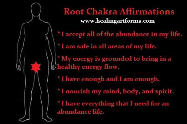 root-chkr-affrmation