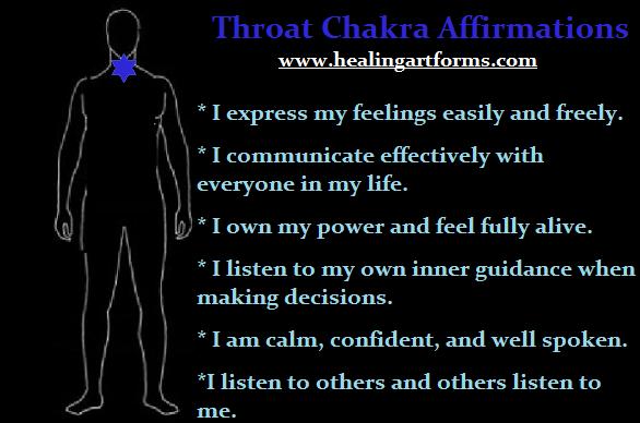 throat-affm