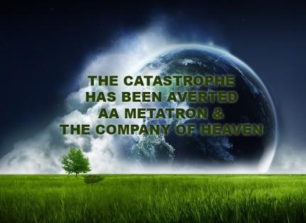 catastropheavertedmetatron