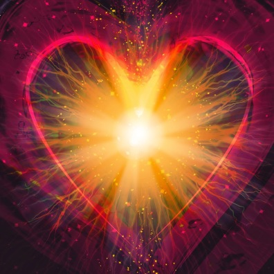 love-magnet