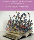freedomjourneycoursesmallthumb