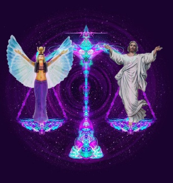 jesusisisgoddessscales