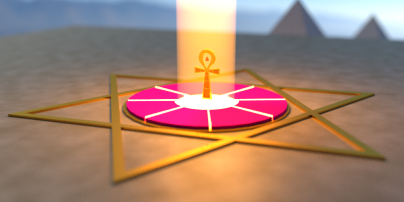 activation key for sacred 2
