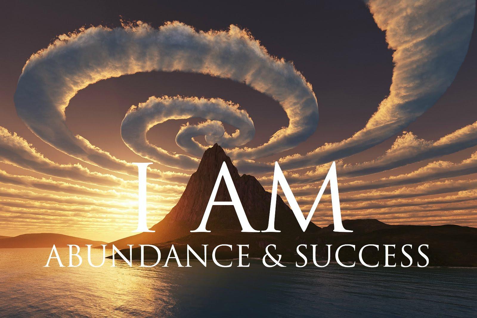 Abundance Guide Part 3 -AA METATRON – 5D THINKING – INTENTION vs. EXPECTATION – UTILIZING THE LAW OF ABUNDANCE