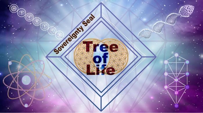 treeoflifesovereigntyseal.jpg?w=700&h=392&profile=RESIZE_710x